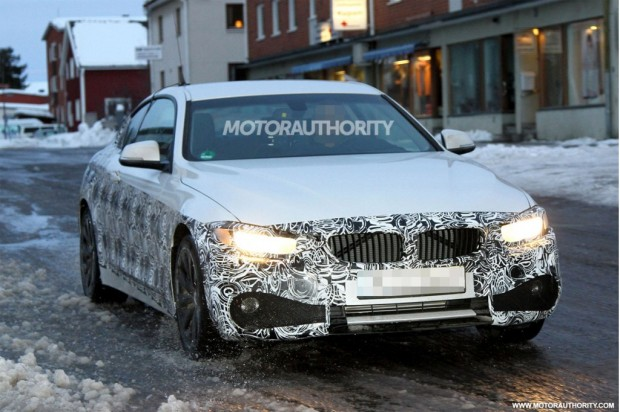 2014-bmw-4-series-coupe-spy-shots_100420111_l