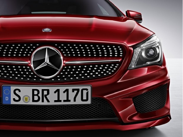 2014-mercedes-cla-us-order-guide-leaked-photo-gallery_13