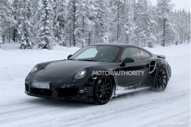 2014-porsche-911-turbo-spy-shots_100417700_l