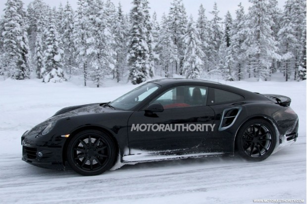 2014-porsche-911-turbo-spy-shots_100417701_l