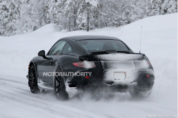 2014-porsche-911-turbo-spy-shots_100417703_l