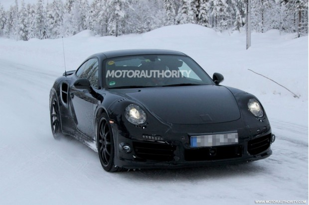 2014-porsche-911-turbo-spy-shots_100417705_l