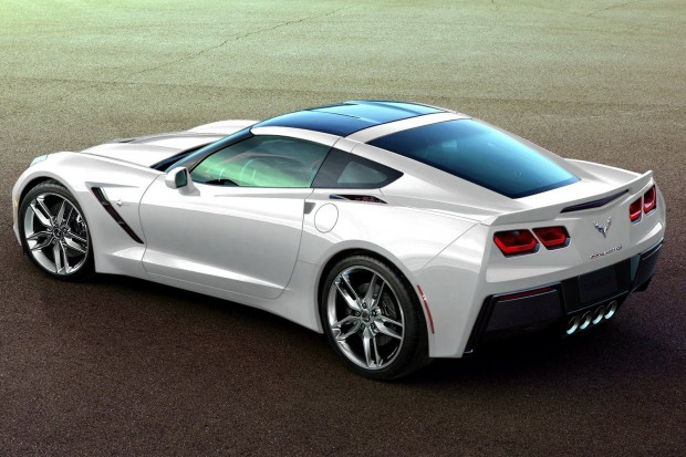2014chevroletcorvettewh