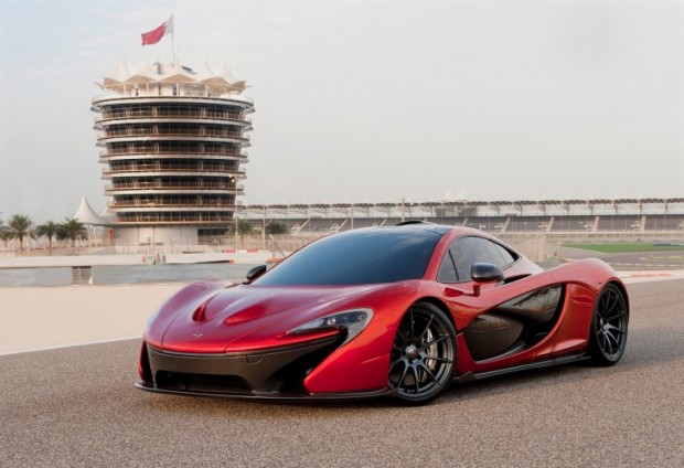 McLaren-Automotive-image-1-728x498
