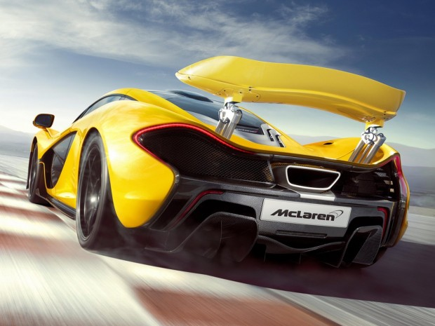 McLaren-P1-Production-Model-46