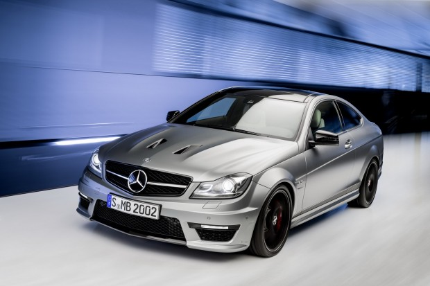 Mercedes-Benz-C-63-AMG-Edition-507-21[2]
