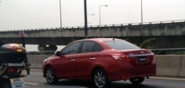 New-Vios-Spy-1[3]