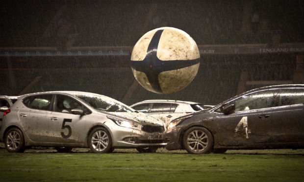 TopGearRugby