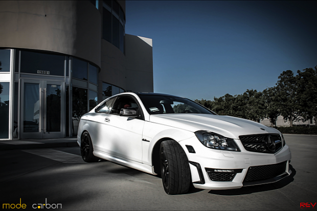 c63-amg-white-series-by-mode-carbon-photo-gallery-medium_1