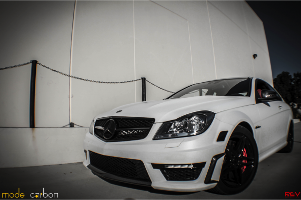 c63-amg-white-series-by-mode-carbon-photo-gallery_3