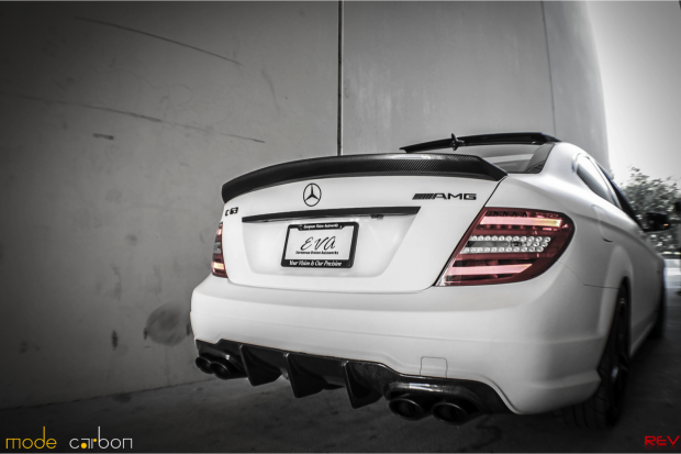 c63-amg-white-series-by-mode-carbon-photo-gallery_4