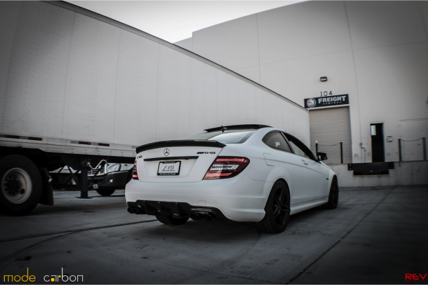 c63-amg-white-series-by-mode-carbon-photo-gallery_5