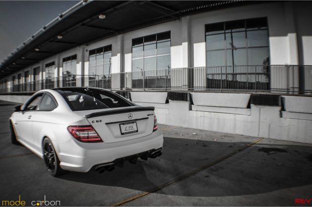 c63-amg-white-series-by-mode-carbon-photo-gallery_6