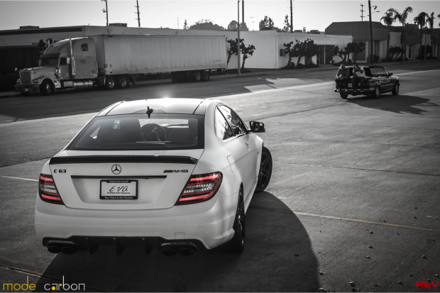 c63-amg-white-series-by-mode-carbon-photo-gallery_8