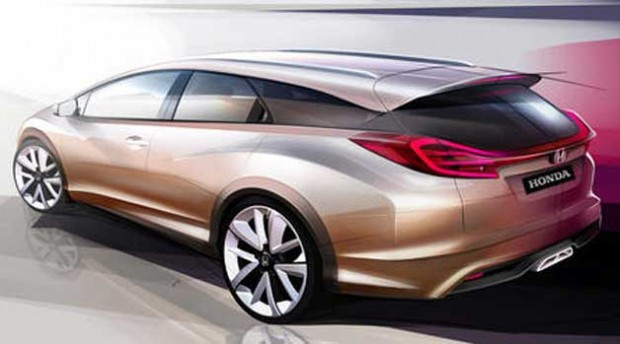 honda-civic-wagon-concept-628