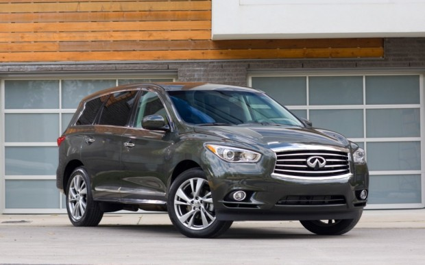 2013-Infiniti-JX35-front-three-quarter-1024x640