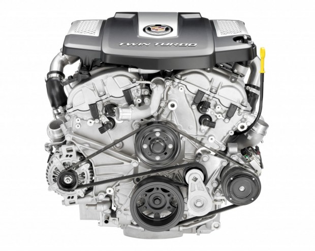 2014-3-6l-v-6-vvt-di-twin-turbo-lf3-for-cadillac-cts_100421988_l