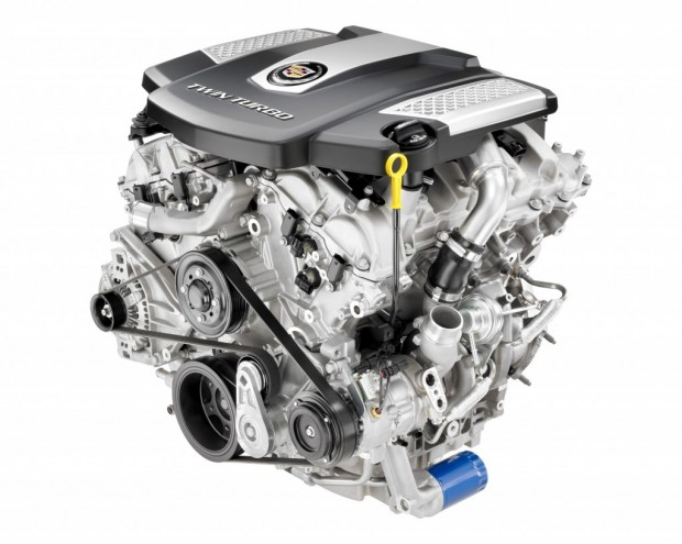 2014-3-6l-v-6-vvt-di-twin-turbo-lf3-for-cadillac-cts_100421989_l