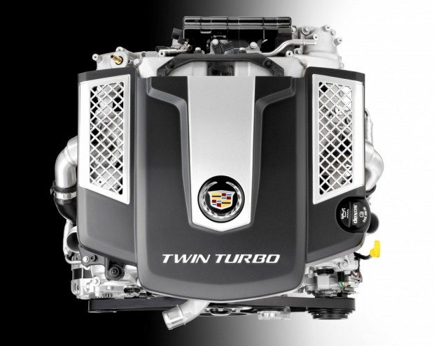 2014-3-6l-v-6-vvt-di-twin-turbo-lf3-for-cadillac-cts_100421993_l