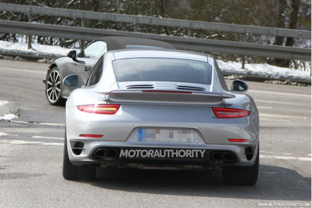 2014-porsche-911-turbo-spy-shots_100423816_l