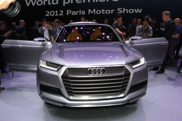 Audi-Crosslane-Coupe
