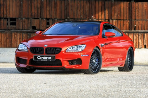 G-Power-BMW-M6-1[2]