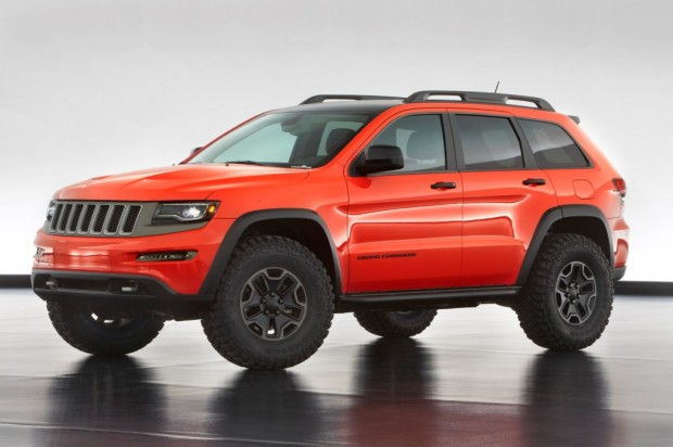 jeep-grand-cherokee-trailhawk-ii-2013-moab-easter-jeep-safari-concept_100422326_l