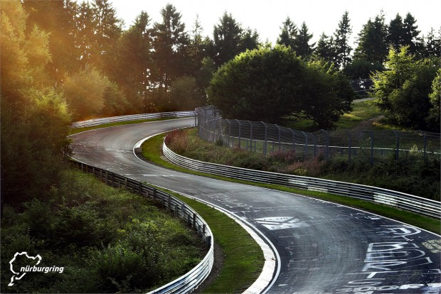 nurburgring-wallpaper