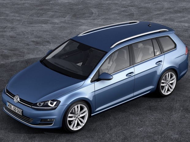 vw-golf-variant-3