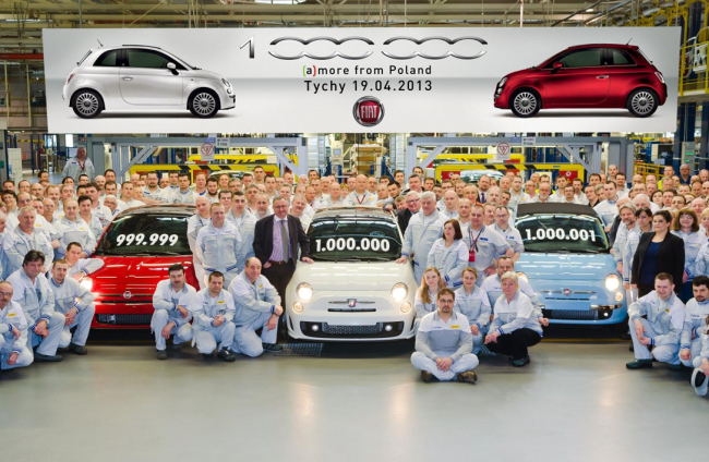 1-millionth-fiat-500-produced-in-poland-58245_1