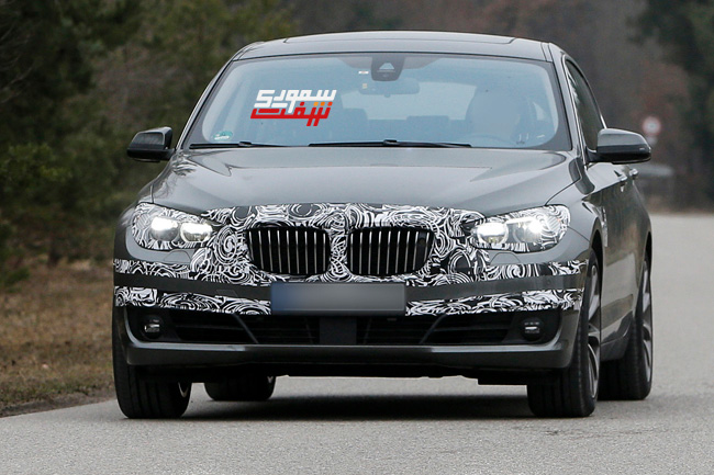 BMW-5-Series-GT-Facelift-001