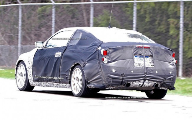Cadillac-ATS-Coupe-spy-shot-left-rear-3-1024x640