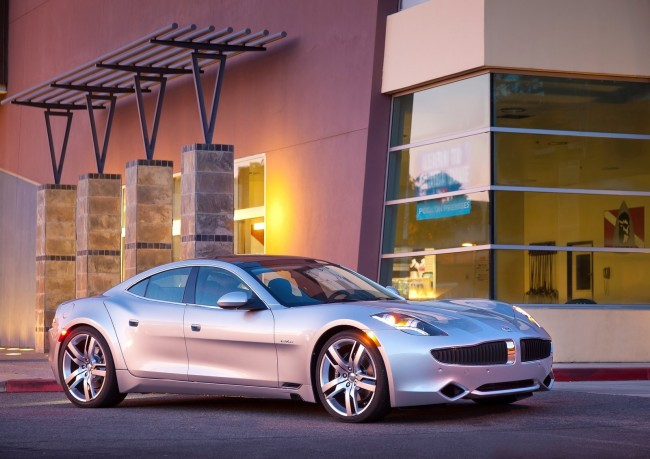 Fisker-Karma_2012_1600x1200_wallpaper_13