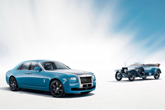 Rolls-Royce-Alpine-Trial-Edition1[3]