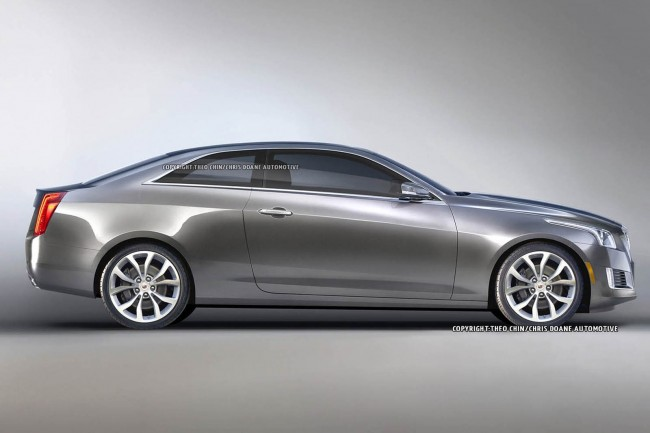 cadillac_cts-coupe_ill_ns_410132_1600