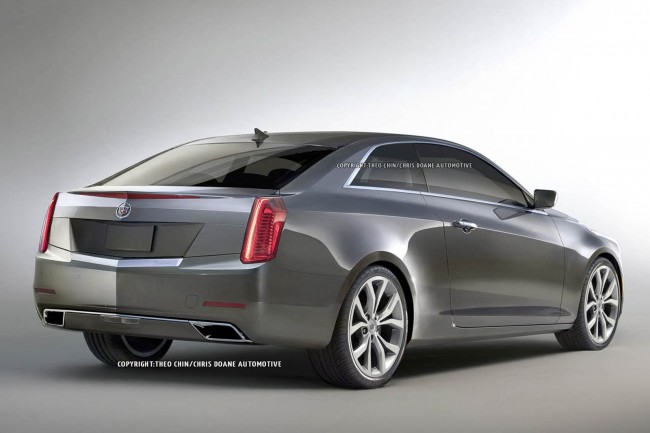 cadillac_cts-coupe_ill_ns_410133_1600