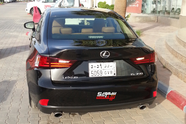 lexus-is-saudishift-2