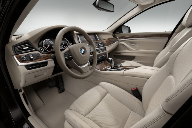 2014-BMW-5-Series-CC[2]