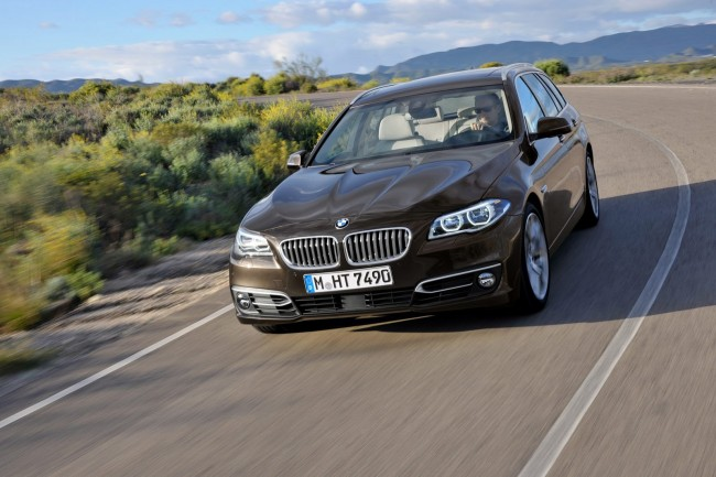 2014-BMW-5-Series-CL[2]