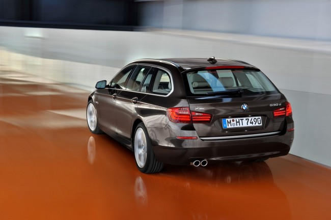 2014-BMW-5-Series-CO[2]