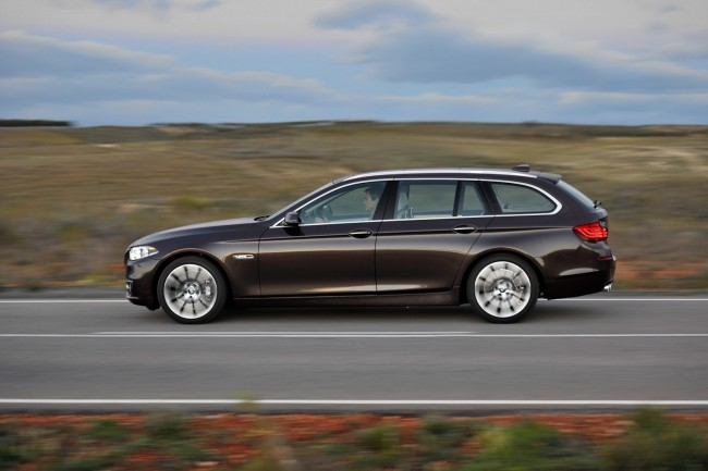 2014-BMW-5-Series-CQ[2]