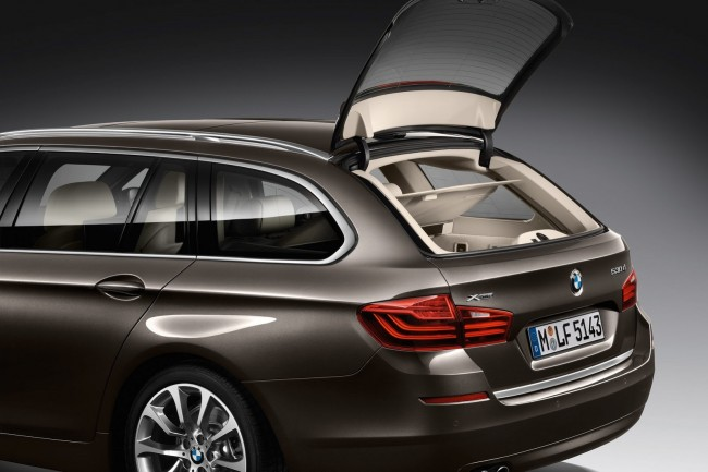 2014-BMW-5-Series-DL[2]