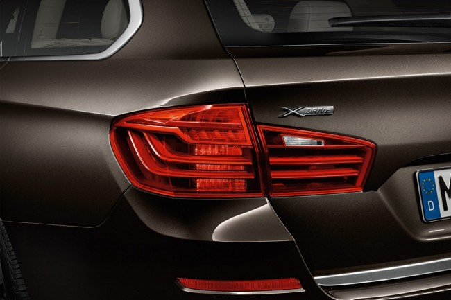 2014-BMW-5-Series-DP[2]