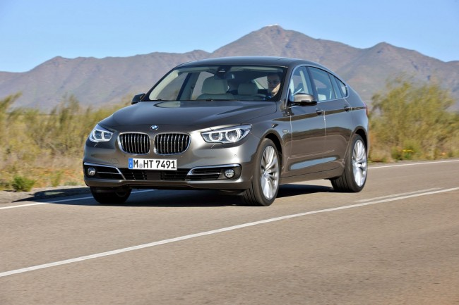 2014-BMW-5-Series-FF[2]