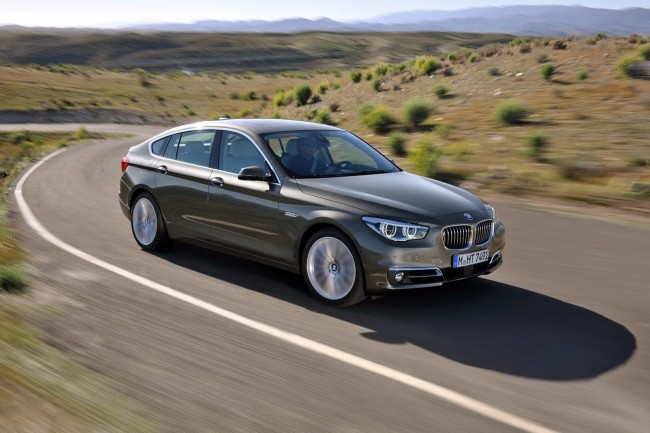 2014-BMW-5-Series-FH[2]