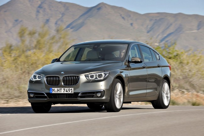2014-BMW-5-Series-FL[2]