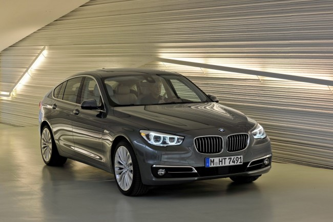 2014-BMW-5-Series-FQ[2]