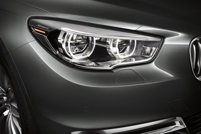 2014-BMW-5-Series-GM[2]