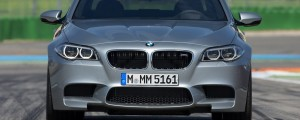 2014-BMW-M5-Competition-G[2] (1)