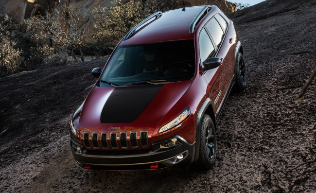 2014-jeep-cherokee-trailhawk-photo-509068-s-1280x782